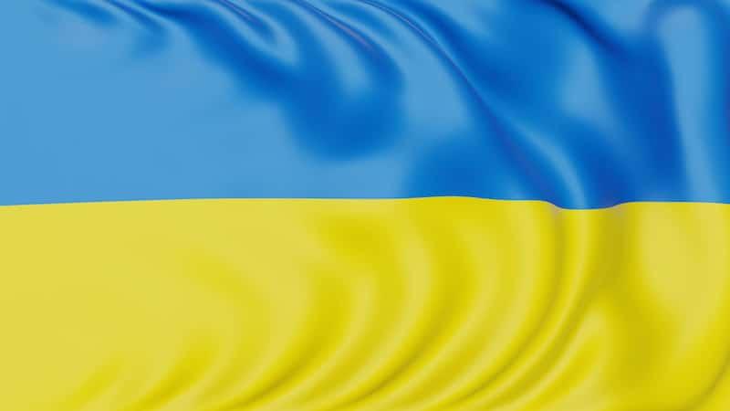 Terapia leczenia autyzmu dr. Maltsev – IVIG dożylnie podawananymi immunoglobulinami w Kijowie