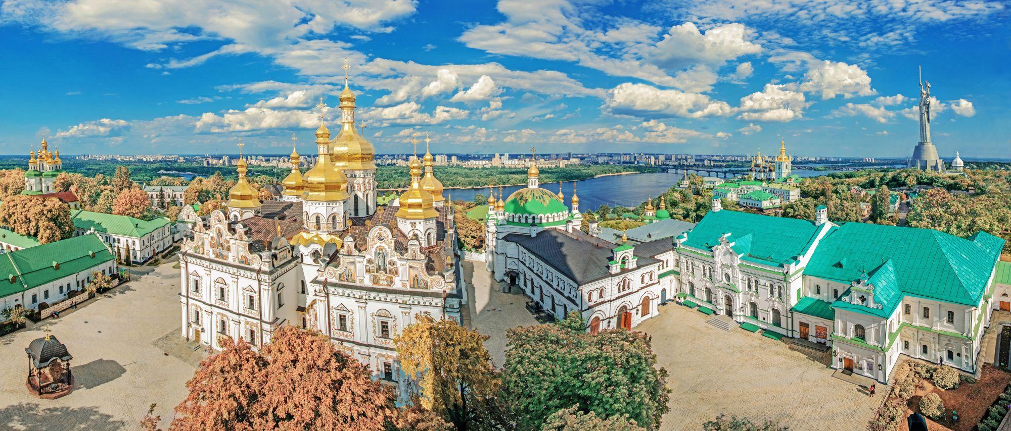 Podsumowanie rocznej terapii leczenia autyzmu dr. Maltseva – IVIG dożylnie podawananymi immunoglobulinami w Kijowie