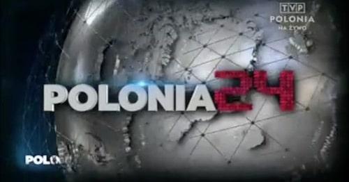 TVP Polonia – Jak wygląda życie w Stawropolu i Abakanie w dobie pandemii?